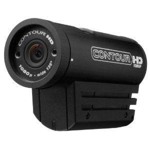 Contour HD Helmet Camera £149.58 @ Amazon US