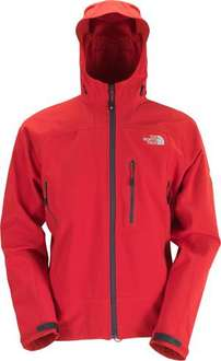 1/2 price THE NORTH FACE Sale + Other Brands