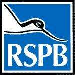 Free sounds of garden birds CD from RSPB