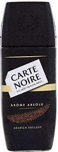 Carte Noire Coffee 200g £4.00 @ Tesco Online & instore
