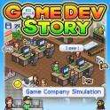 Game Dev Story £1.60, Hot Springs Story £0.91 on Android Market