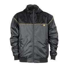 Fly53 Traction cheater jacket £13.94 from Getthelabel.com