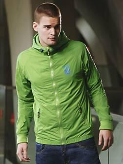Gio-Goi Lightweight Mens Jacket £13.50 @ very