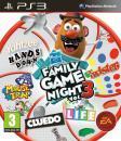 Family Game Night 3 - PS3 £4.85 @Zavvi