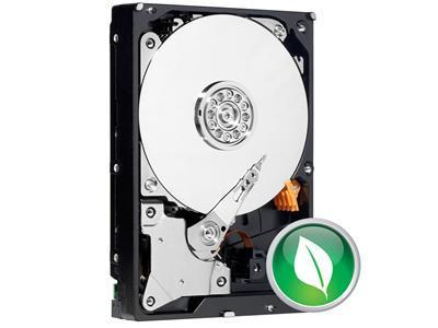 2TB  SATA300 Western Digital internal drive £62.00 @ Dabs