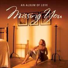Missing You compilation CD £3.00 @ HMV (In store)