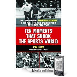 Latest Batch - Free Kindle Books - Download Free @ Amazon