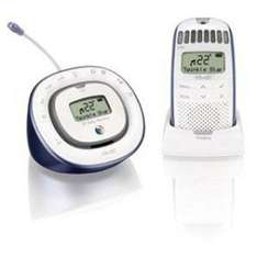 BT 150 Digital Baby Monitor is back and even cheaper price @ amazon + free delivery