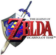 £10 towards Zelda when you trade in 2 3DS/DS games on top of trade in price!