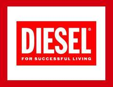Diesel Jeans from £29.99 (£24.99 Children) at M&M Direct.  Other brands on sale too, Bench, Firetrap and Timberland