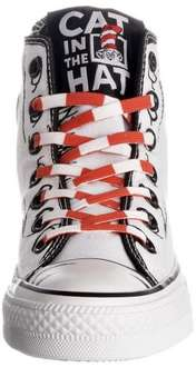 CAT IN THE HAT CONVERSE £13.75 @ Amazon