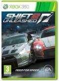 Shift 2 Unleashed - Limited Edition - Microsoft Xbox 360 - £19.85 Delivered @ SimplyGames
