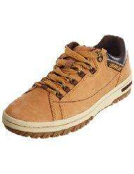 SOLD  Only  £20.00. Cat Footwear Men's Apa Trainer. @ Amazon.Free Delivery. rrp  £79.99.