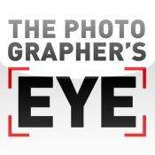 The Photographer's Eye by Michael Freeman iPad App eBook reduced from £14.99 to only £2.99 @ iTunes