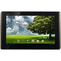 Asus Eee Pad Transformer 16GB - 350£, instore only @ Micro Anvika