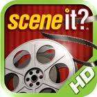 Scene it ? movies 2 and Burn The Rope iphone/ipod/ipad Now free in appstore