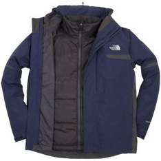North Face, Rab, jackets, trousers, fleeces, tents. rucksacks - all reduced! @ Cotswold Outdoor
