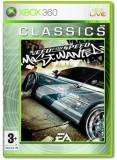 Need for speed most wanted xbox 360 £12.85 delivered at simplygames