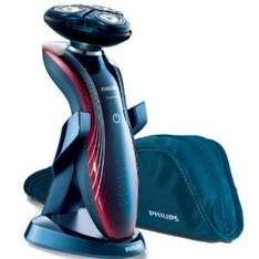 Philips RQ1180 SensoTouch  with Soft Travel Pouch @ Amazon Delivered £69.49 (Dixons £78)