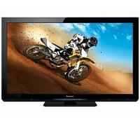 Panasonic TX-P50U30B 50-inch Widescreen Full HD 1080p 600Hz Plasma TV with Freeview HD £584.90 @ Amazon