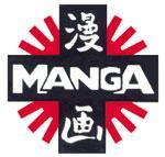 Zavvi Manga 20th Anniversary Specials DVD & Blu-ray from £3.85