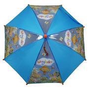 Waybuloo Kids Umbrella £3.99 at Play