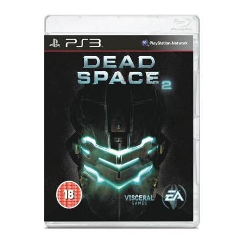 Dead Space 2  (PS3 & XBOX 360) - £17.85 Delivered @ Zavvi + Quidco