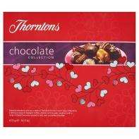 Thorntons Chocolate Collection 2 for £7 at Asda Instore & Online
