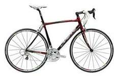 Lapierre Sensium 300 Road bike - £1599.99 @ SprocketsCycles.com (20% off)