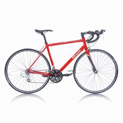 Btwin Triban 3 bike £299 @ Decathlon