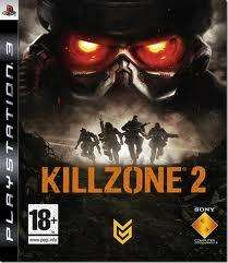 Killzone 2 (Preowned) (PS3) - £4.98 Delivered @ Game