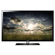 """Samsung UE40D5000 40"""" Full HD LED TV  £399 delivered @ viking direct or £370 if you go through TCB!"""