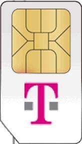 T-Mobile SIM only £10.21 monthly 300 mins + 300 Texts + a Flexible Booster (Instore)