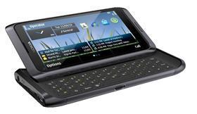 Nokia E7 Sim Free - £399 @ thebox