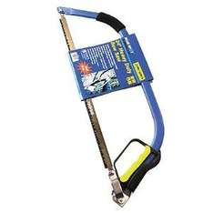 Blue Spot 27402 24-inch Soft Grip Bow Saw £6.20 Delivered @ amazon