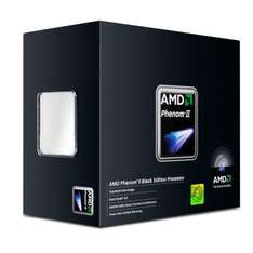 (Amazon) AMD Phenom II X6 1100T Black Edition £143.13