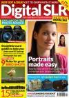 Digital SLR Magazine. 15 issues for £25!