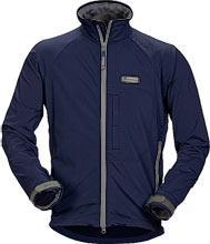 Montane mens Dynamo Jacket - Special Edition £35 @climbers-shop.com