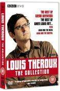 Louis Theroux Collection (4 Discs) only £5.99 at Play