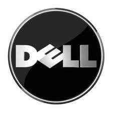 Free delivery on Dell Outlet, makes Core i3 delivered for £308!