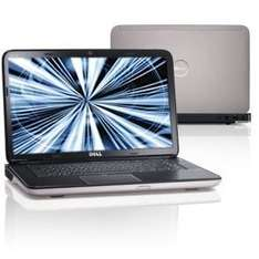 XPS L501X Win7, i3 370, 3GB,GT420(1GB) 320GB DELL Outlet @406.20