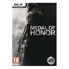 Medal of Honor (PC) - £11.52 @ Play