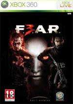 FEAR 3 - £29.99 PS3/360 & £22.99 PC -  Delivered @ Gameplay (Pre-order)