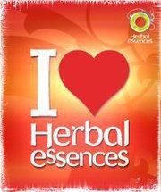Herbal Essences trial - free sachet of Herbal Essences Smooth & Soft Shampoo and Conditioner