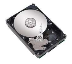 "SEAGATE ST31500541AS Barracuda Green Internal 3.5"" SATA Hard Drive - 1.5TB for £39.99 Delivered @ Dixons"