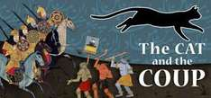 The Cat and the Coup - Free PC game @ Steam