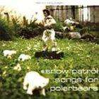 Snow Patrol - Songs for Polar Bears CD £2 @ Tesco - delivered First Class