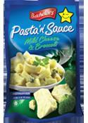 Batchelors Pasta 'n' Sauce 40p @ Asda