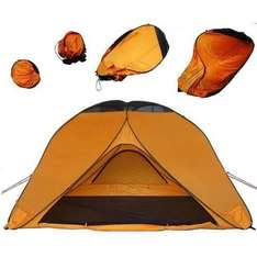 Pop-Up Moontent - £19.82 @ Dealtastic (inc del)
