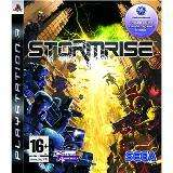 Stormrise (PS3) - £2.49 @ Choices UK